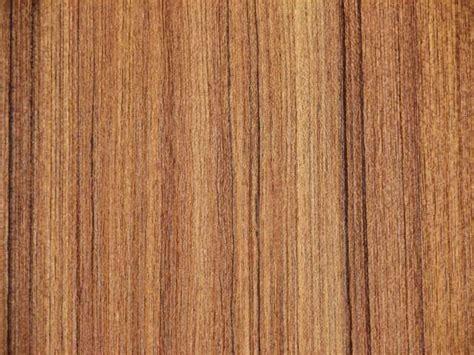 Teak Hardwood Flooring Photos by China Teak Floor 3656 China Teak Floor Wood Flooring