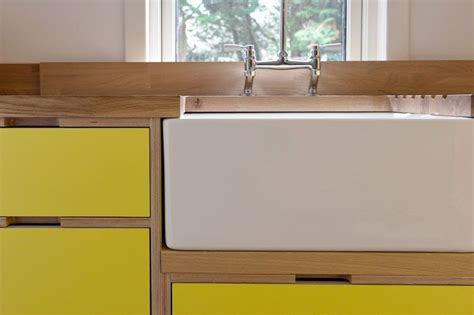 best plywood for kitchen cabinets in india kitchen plywood designs peenmedia 9740