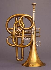118 best Trumpets and trumpet art images on Pinterest ...