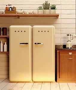 Retro Kühlschrank A : pin von sandra schmidt auf lifestyle ~ Orissabook.com Haus und Dekorationen
