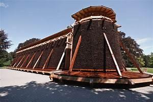 Feng Shui Raum : raum energetisierung mit salzwasser gradierwerken ~ Markanthonyermac.com Haus und Dekorationen