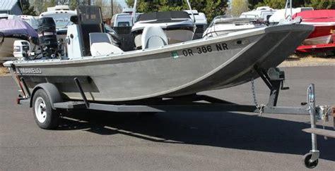 Flat Bottom Boat Console by Alumaweld Flat Bottom Boats For Sale