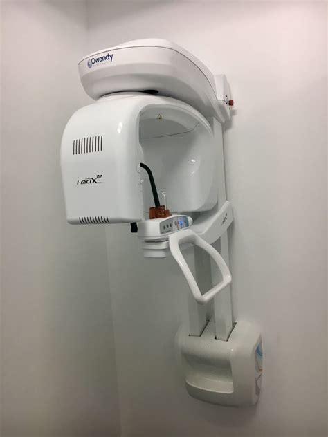 radiologie radiographie panoramique et cone beam docteur ha ludovic
