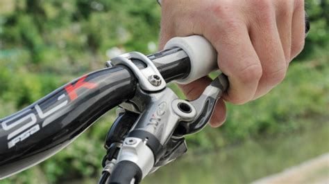 How To Bed In New Disc Brake Pads