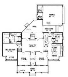 Delightful Symmetrical Floor Plans by Pole Barn Home Floor Plans Home Plans Barnhouse Dreams