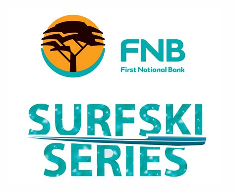 Deposit and withdraw cash conveniently at any fnb cash plus agent listed below instead of queuing at branches or atms. FNB Surfski Series