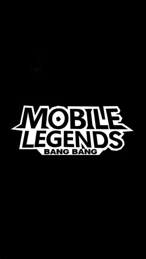 pin  mobile legends bang bang