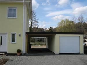 Carport Terrasse Kombination : hauseingang planen treppengel nder planen gel nder f r au en hauseingang gestalten mit der ~ Somuchworld.com Haus und Dekorationen