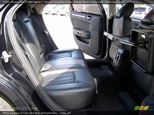Expired  Chrysler 300c Walter P  Chrysler Executive Series - Page 2