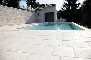 carrelage terrasse With terrasse carrelage