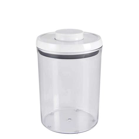 where to buy kitchen canisters buy kitchen canisters 100 where to buy kitchen canisters