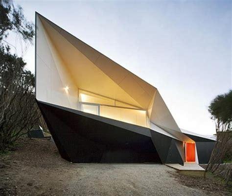 tiny house bathroom design futuristic minimalist design house home interior design