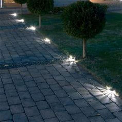 reflective driveway markers uk led light design led driveway lightd solar powered