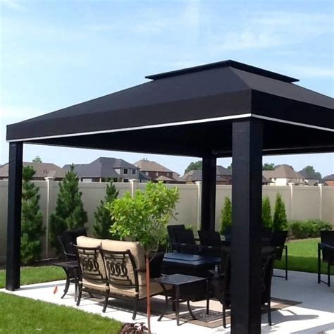 windsor tent  awning