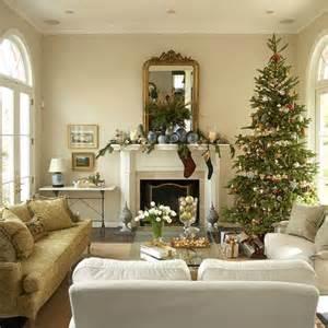 weihnachtsdeko wohnzimmer schöne weihnachten wohnzimmer