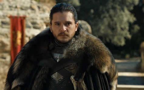'Game Of Thrones' Season 7, Episode 7 Finale Live Stream ...