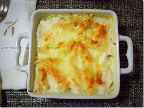 recettes de cuisine facile pour le soir recettes faciles et rapides pour le soir
