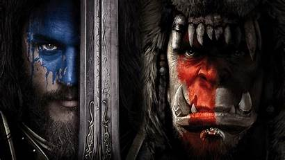 Warcraft Wallpapers Movies 1080p 4k Backgrounds Laptop