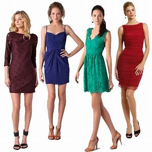 what to wear to any kind of wedding weddingdashcom With vineyard wedding dresses for guests