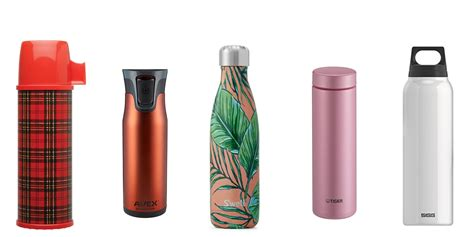 28 Best Travel Coffee Mug Reviews 2017 Top Rated