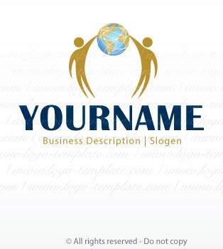 business logo templates free free business template