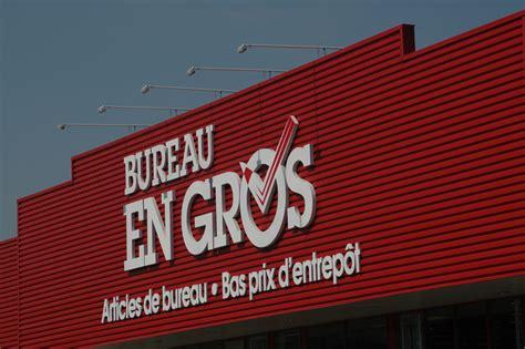 retail construx general contractor development montreal