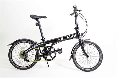 mini folding bike mini folding bike auto express