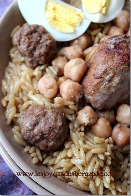 brioche cuisine az tlitli recette algérienne les joyaux de sherazade