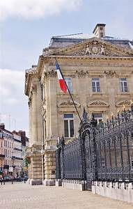 Nord (French department) - Wikipedia  French