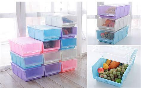 ikea boite de rangement plastique 28 images ikea boite de rangement plastique sous lit