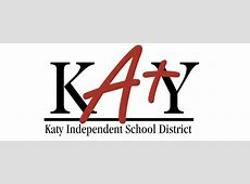 TEA releases preliminary AF ratings for Katy ISD