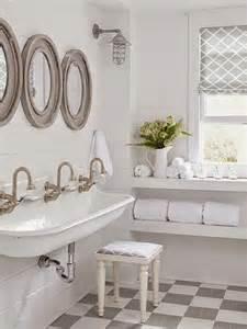 relaxing bathroom ideas 32 cozy and relaxing farmhouse bathroom designs digsdigs