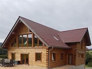 Blockhaus Schweiz Preise : ferienhaus rh ner blockhaus ferien rh n frau steffi krei ~ Articles-book.com Haus und Dekorationen