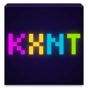 App Neon Pixelz Icon Pack apk for kindle fire