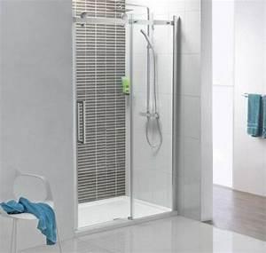 Miroir Salle De Bain Ikea : miroir salle de bain avec tablette 14 douche italienne ~ Melissatoandfro.com Idées de Décoration