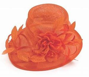 The Gilded Lily Home: New Hats for Spring from Something ...