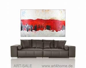 Abstrakte Kunst Kaufen : moderne kunst abstrakte malerei gro formatige gem lde kaufen direkt aus der kunstgalerie ~ Watch28wear.com Haus und Dekorationen