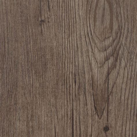 vinyl plank flooring hickory home legend take home sle embossed hickory firethorn vinyl plank flooring 5 in x 7 in