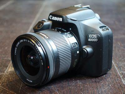 reviews lens reviews photography guides cameralabs