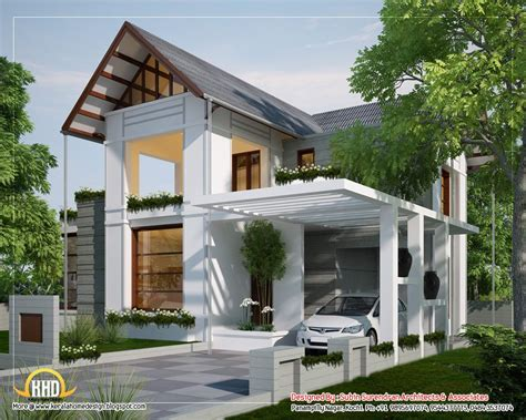 hillside cabin plans modernide house plans with view home designs contemporary