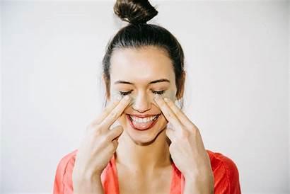 Face Beauty Masks Clean Favorite Chic Effortless