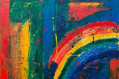 Creativity Abstract Painting Expressionism Paint Creative