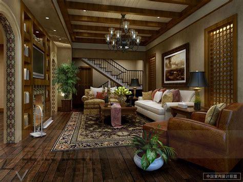 modern living rooms    east