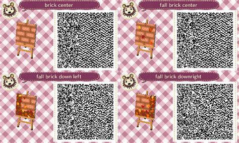 Animal Crossing Qr Code New Leaf Acnl Acnl Qr Code Acnl