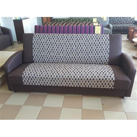 Dīvāns Barta