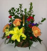 The Flower Garden Carroll Iowa flower garden and gift carroll iowa