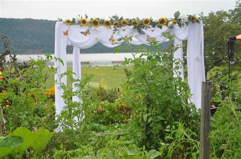61 wedding rentals island wedding dress rental