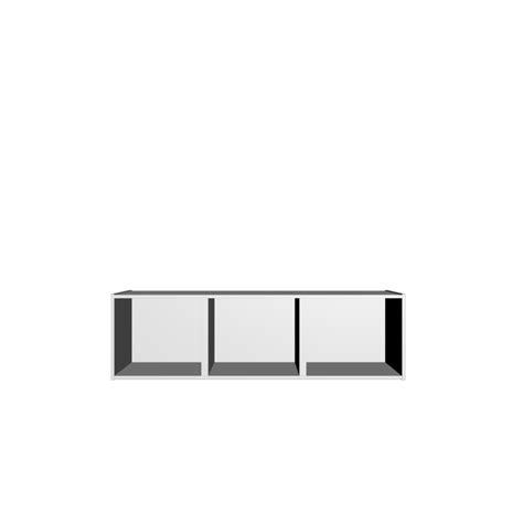 Ikea Wandregal Billy by Billy Wandregal Wei 223 Einrichten Planen In 3d