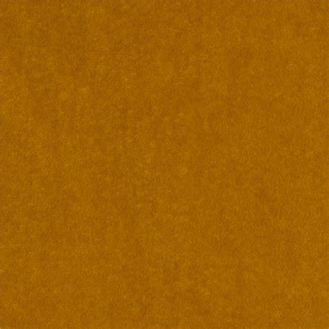 Upholstery Fabric Velvet by Upholstery Velvet Gold Discount Designer Fabric Fabric