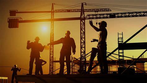 chambre de commerce belgique bâtiment et travaux publics belges cherchent